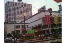 Sewa Murah Apartemen Baru di Pusat Kota Depok (Pemilik)