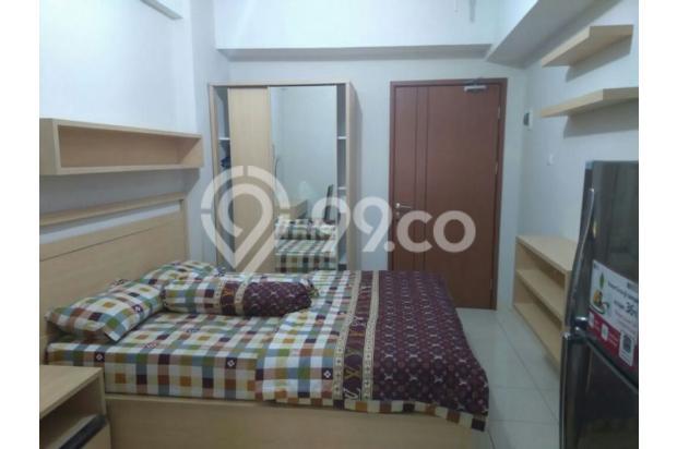 Kamar 5613583