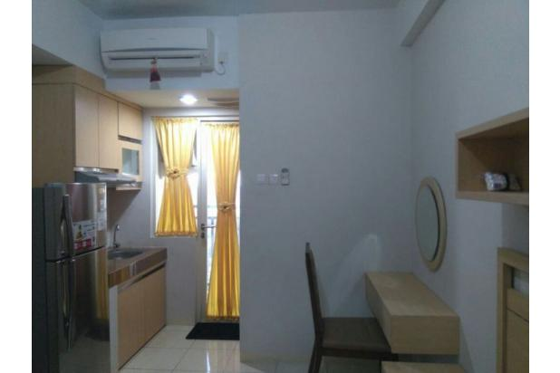 Kitchen Set 5613597