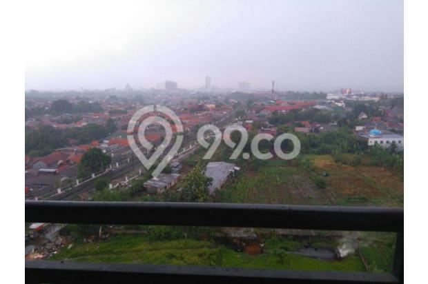 Balkon view UI 8917026