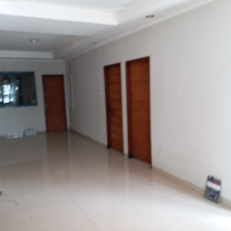 Dijual Rumah Di Komplek Bapenas Jakarta Selatan