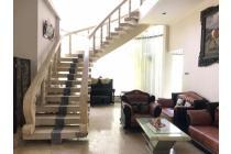 Rumah-Denpasar-3