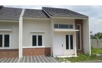 Rumah Murah Dekat Tol Jatiwarna Pondok Gede