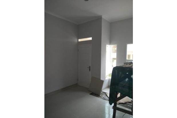 Rumah minimalis 2lantai dalam cluster KPR kahfi 1 jagakarsa jaksel 15423268