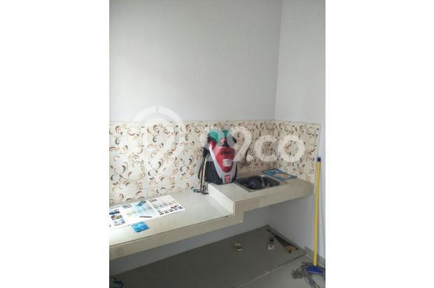 Rumah minimalis 2lantai dalam cluster KPR kahfi 1 jagakarsa jaksel 15423271