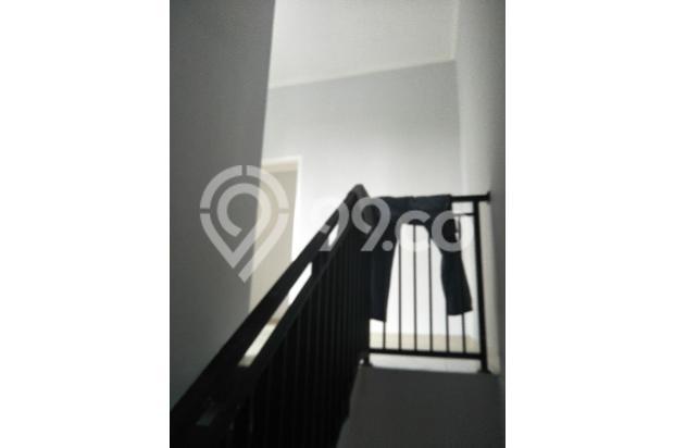 Rumah minimalis 2lantai dalam cluster KPR kahfi 1 jagakarsa jaksel 15423273