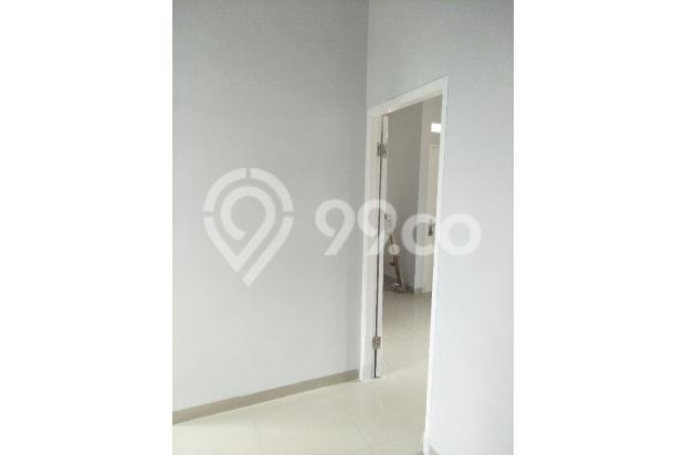 Rumah minimalis 2lantai dalam cluster KPR kahfi 1 jagakarsa jaksel 15423272