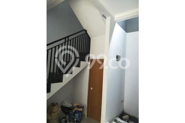 Rumah minimalis 2lantai dalam cluster KPR kahfi 1 jagakarsa jaksel 15423274