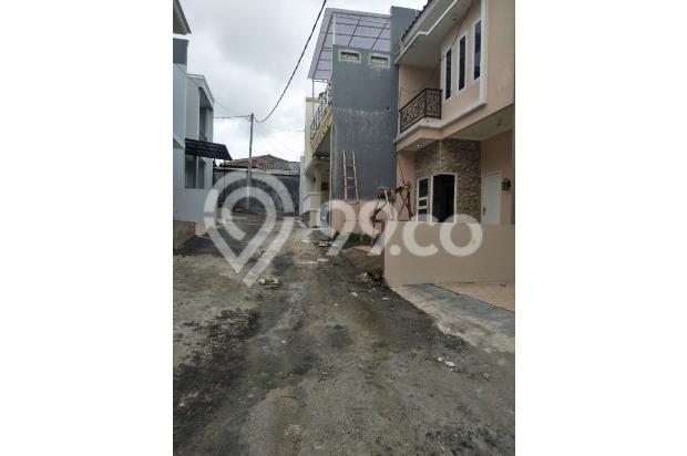 Rumah minimalis 2lantai dalam cluster KPR kahfi 1 jagakarsa jaksel 15423276