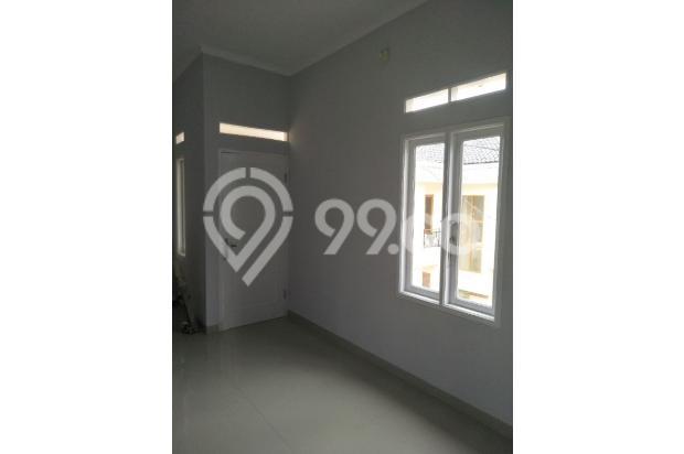 Rumah minimalis 2lantai dalam cluster KPR kahfi 1 jagakarsa jaksel 15423275