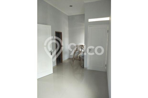 Rumah minimalis 2lantai dalam cluster KPR kahfi 1 jagakarsa jaksel 15423277