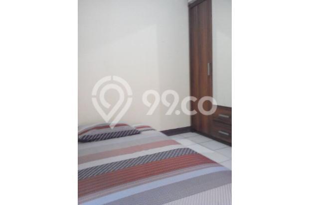 kamar anak 12299689