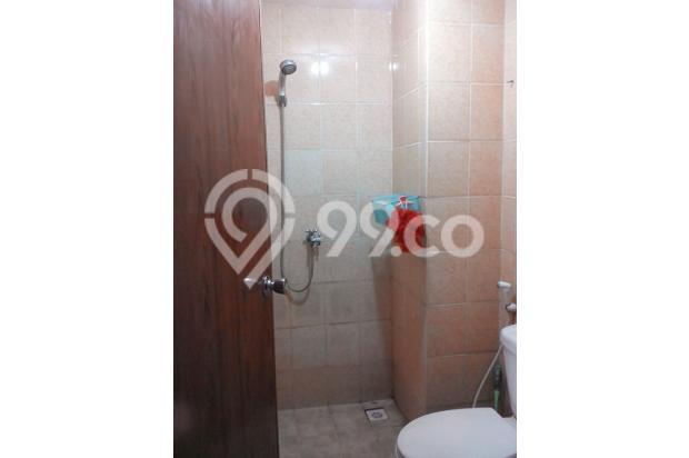 kamar mandi 12518499