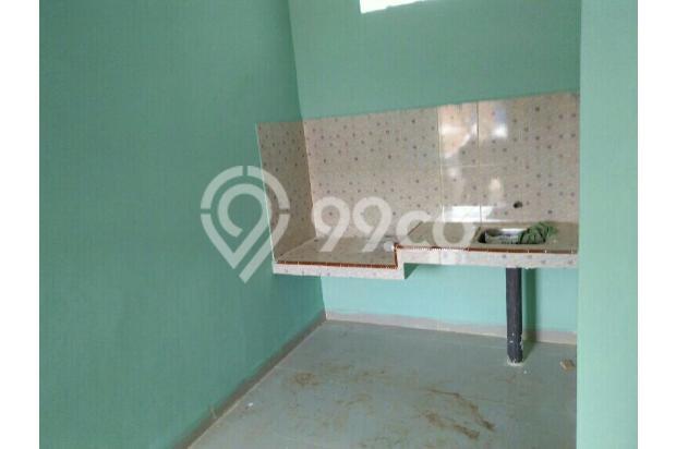 Kredit Rumah tanpa Bank, Tanpa Sita dan tanpa denda 17825328