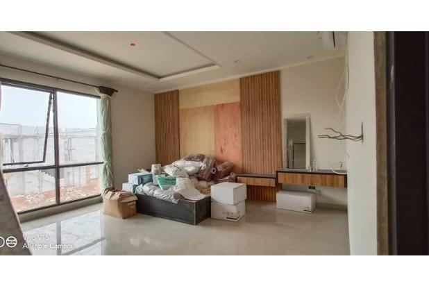 Rp929jt Rumah Dijual