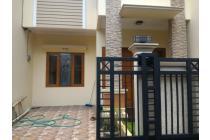Rumah Murah Jakarta Timur Pondok Bambu Minimalis dan Strategis