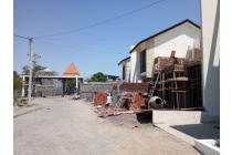 Rumah-Sidoarjo-11