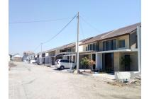 Rumah-Sidoarjo-24