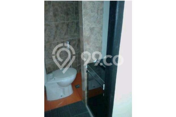 Dijual Rumah Nyaman di Bintaro Estate TangSel 13960209