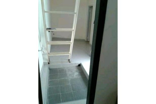 Dijual Rumah Nyaman di Bintaro Estate TangSel 13960208