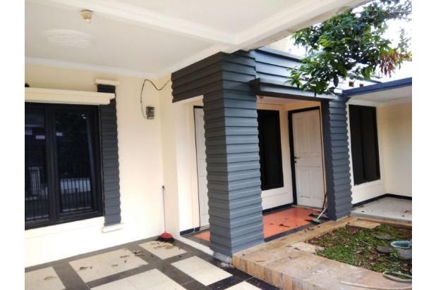 Dijual Rumah Nyaman di Bintaro Estate TangSel 13960211