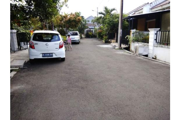 Dijual Rumah Nyaman di Bintaro Estate TangSel 13960210