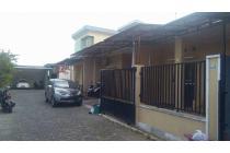 Rumah Cantik 90 m2, Mojo, Bekonang, Surakarta