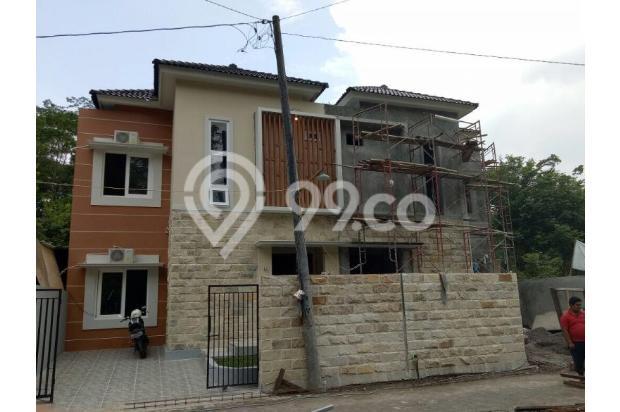 Info Rumah Mewah Dijual Sleman, Rumah Dekat Jl.Kaliurang 16845951