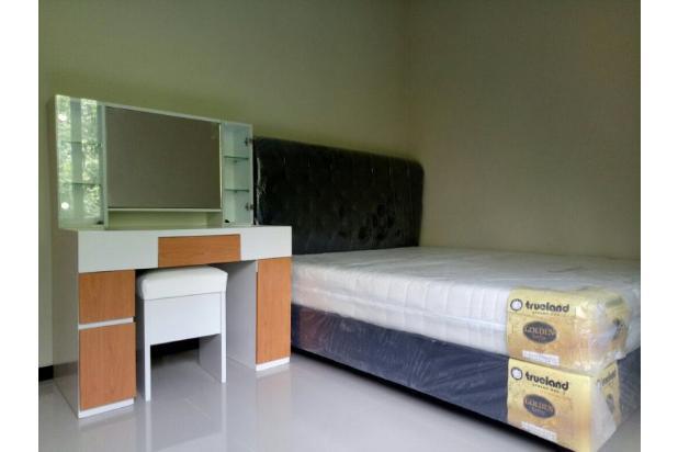 Info Rumah Mewah Dijual Sleman, Rumah Dekat Jl.Kaliurang 16845957