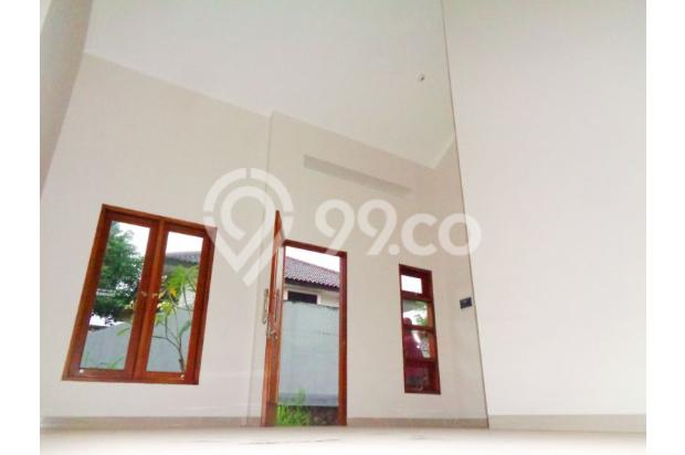 Rumah 1 Lantai Luas 189 m2 di Jagakarsa 17793373