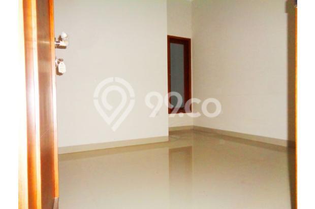 Rumah 1 Lantai Luas 189 m2 di Jagakarsa 17793391