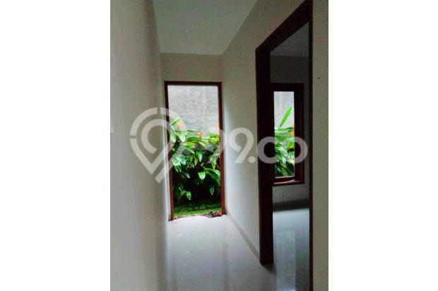 Rumah 1 Lantai Luas 189 m2 di Jagakarsa 17793403