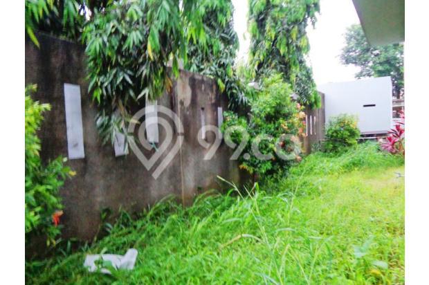 Rumah 1 Lantai Luas 189 m2 di Jagakarsa 17793406