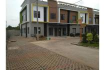 Dijual Rumah Kost (Rukost) Ekslusiv di Kota Galuh Mas Karawang, Strategis