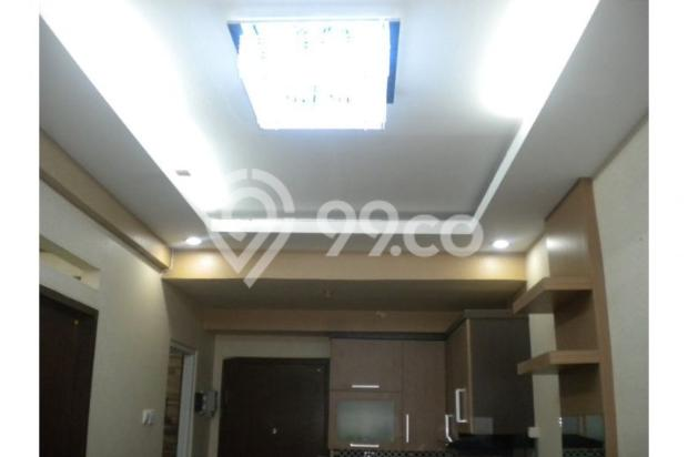 Apartemen Disewa Sewaan Type 2 Kmar Di Bandung