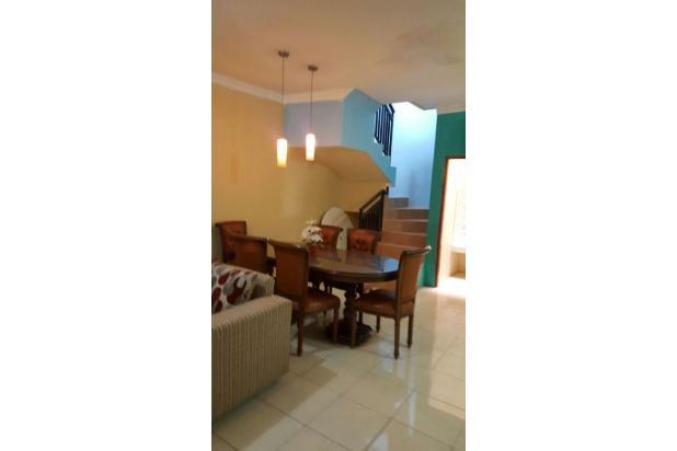 Di Sewa Harian Rumah Dekat Jln Tol+Full Furniture di Ciputat Sawangan 15145042