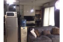 Apartemen Thamrin Residences 1BR Nyaman, Cantik dan Siap Huni  Info lengkap