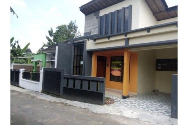 Desain Dapur Dekat Garasi terpopuler 40 desain dapur dekat garasi