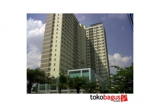 Dijual Apartement Type Studio Jakarta Barat. 12549332
