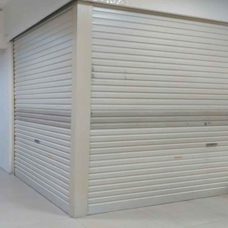 dijual : stand toko cio mall ( city of tomorrow ), surabaya. 085104668881.