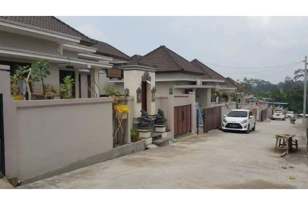 Rp560jt Rumah Dijual