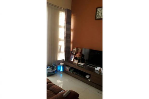 Jual cepat rumah Full Renov 2.5 lantai di Puri mansion 7857051