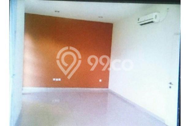 Jual cepat rumah Full Renov 2.5 lantai di Puri mansion 7857052
