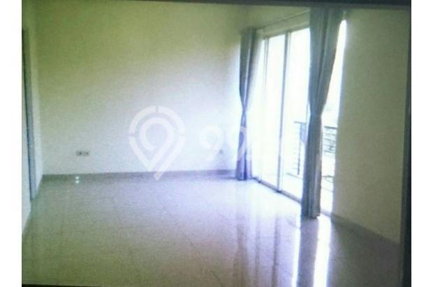 Jual cepat rumah Full Renov 2.5 lantai di Puri mansion 7857054