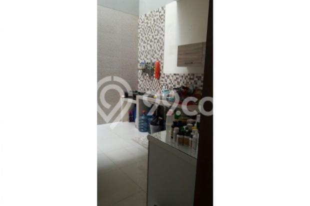 Jual cepat rumah Full Renov 2.5 lantai di Puri mansion 7857060