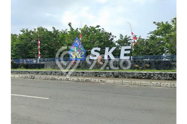 Investasi Tiada Banding, Tanah Super Strategis JL Jambon 17794714