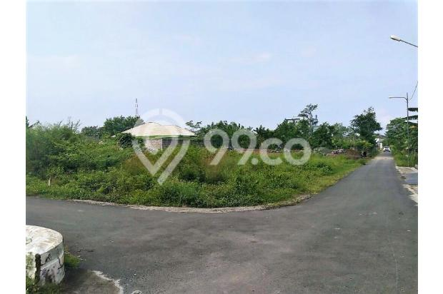 Investasi Tiada Banding, Tanah Super Strategis JL Jambon 17794717