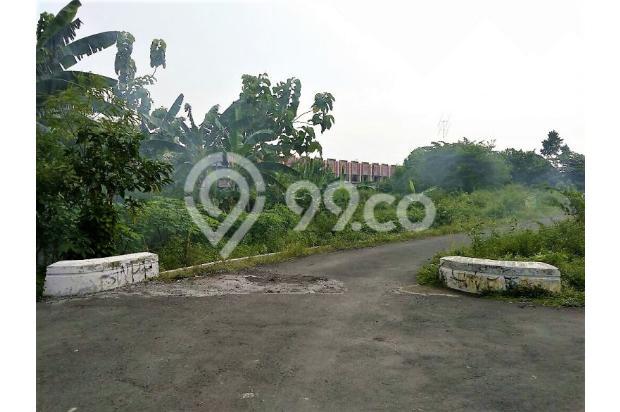 Investasi Tiada Banding, Tanah Super Strategis JL Jambon 17794722