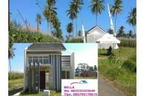 Rumah Dijual Malang Batu Karangploso KepanjenRumah dijual Malang OLX