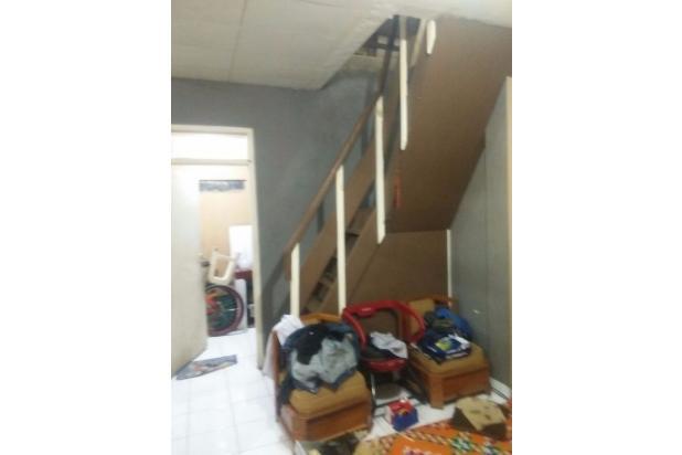 Rumah Seciond  Super Murah Kompleks permata Biru Cinunuk hub : 08127644270 14419225